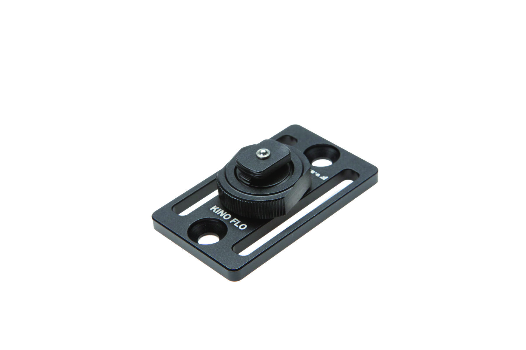 MTP-F102 FreeStyle Tube Mount – Wall Plate