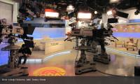 Kino-Gallery-Broadcast-04