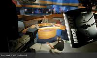Kino-Gallery-Broadcast-06