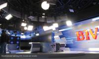 Kino-Gallery-Broadcast-13