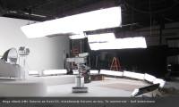 Kino-Gallery-FTV-20