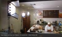 Kino-Gallery-FTV-8