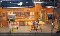 Kino-Gallery-FTV-10