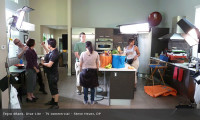 Kino-Gallery-FTV-4