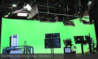 Kino-Gallery-B-G-Screen-15