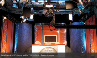 Kino-Gallery-Broadcast-08