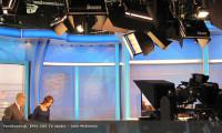 Kino-Gallery-Broadcast-14
