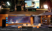 Kino-Gallery-Broadcast-16