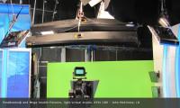 Kino-Gallery-Broadcast-20