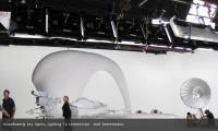 Kino-Gallery-FTV-17