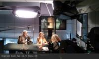 Kino-Gallery-FTV-6