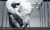 Kino-Gallery-Photo-01