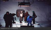 Kino-Gallery-Video-03