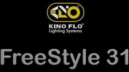 Have you seen our latest Hardware release; FreeStyle LED